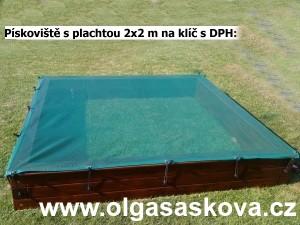 DOUGLASKA dřevěné pískoviště 2x2 m s plachtou na dětská hřiště dřevěná pískoviště dětská pískoviště dětské dřevěné pískoviště pro děti ze dřeva